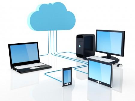 cloud-computing-nube-informacion